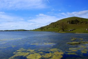 Lough Gur, County Limerick, Things to do in Limerick