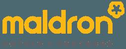 Maldron Hotels