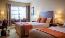 maldron-limerick-rooms