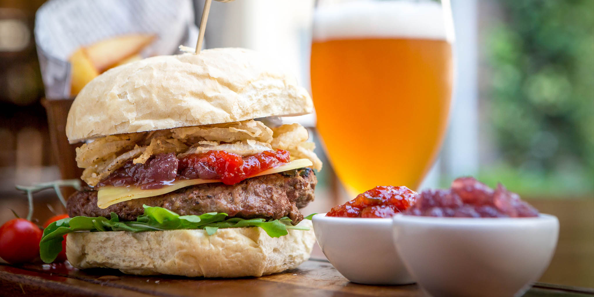 maldron-limerick-burger