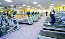 maldron-limerick-gym-2