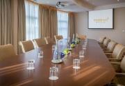 maldron-limerick-meeting-room