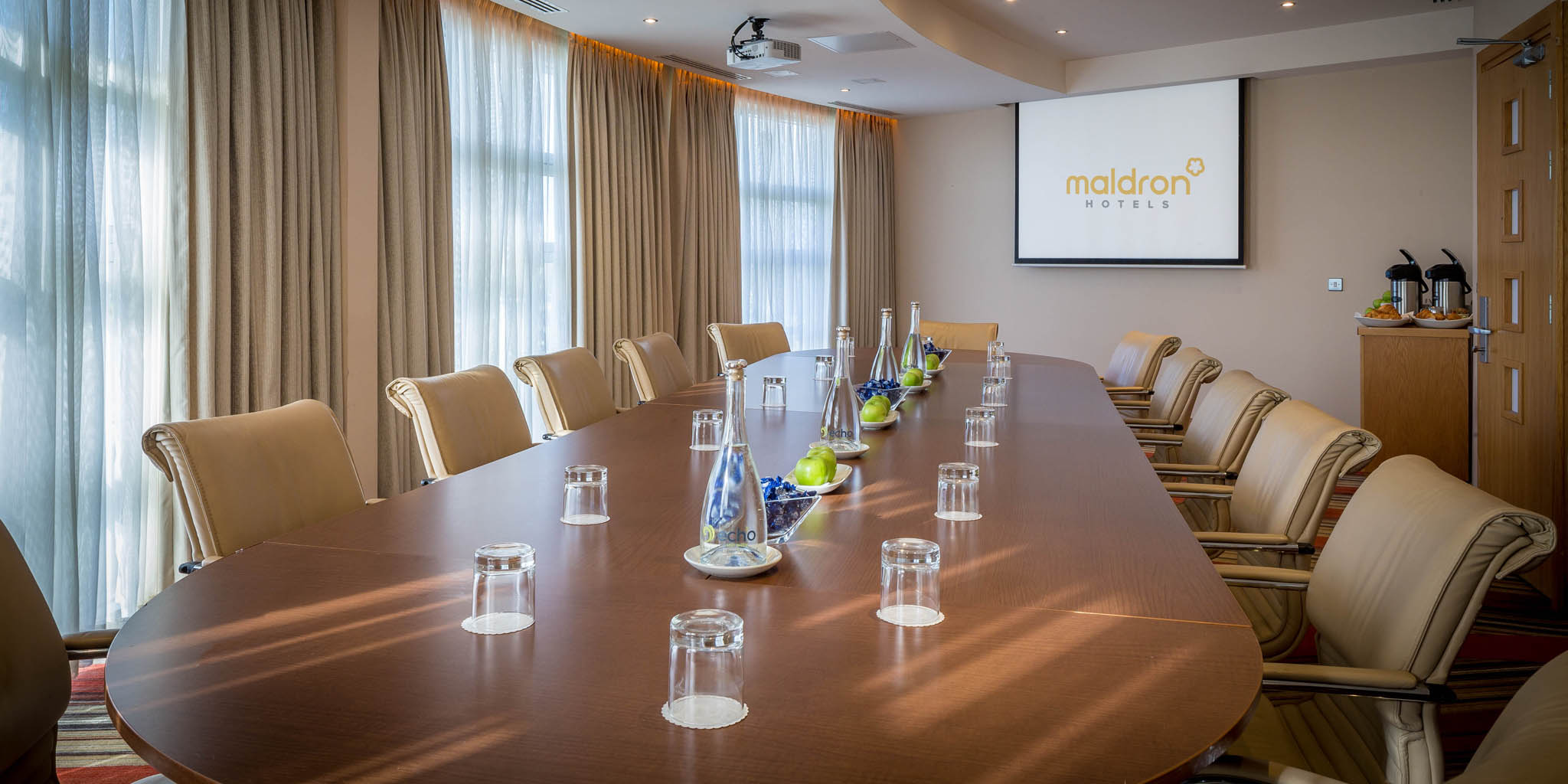 maldron-limerick-meeting-room