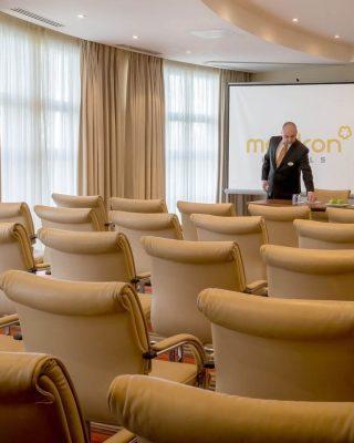 Meeting Rooms Limerick