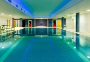 maldron-limerick-swimming-pool