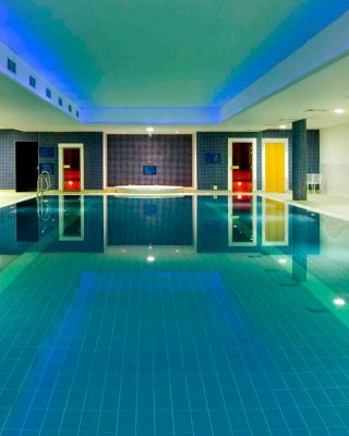 Limerick leisure centre gym swimming pool maldron - Maldron hotel tallaght swimming pool ...