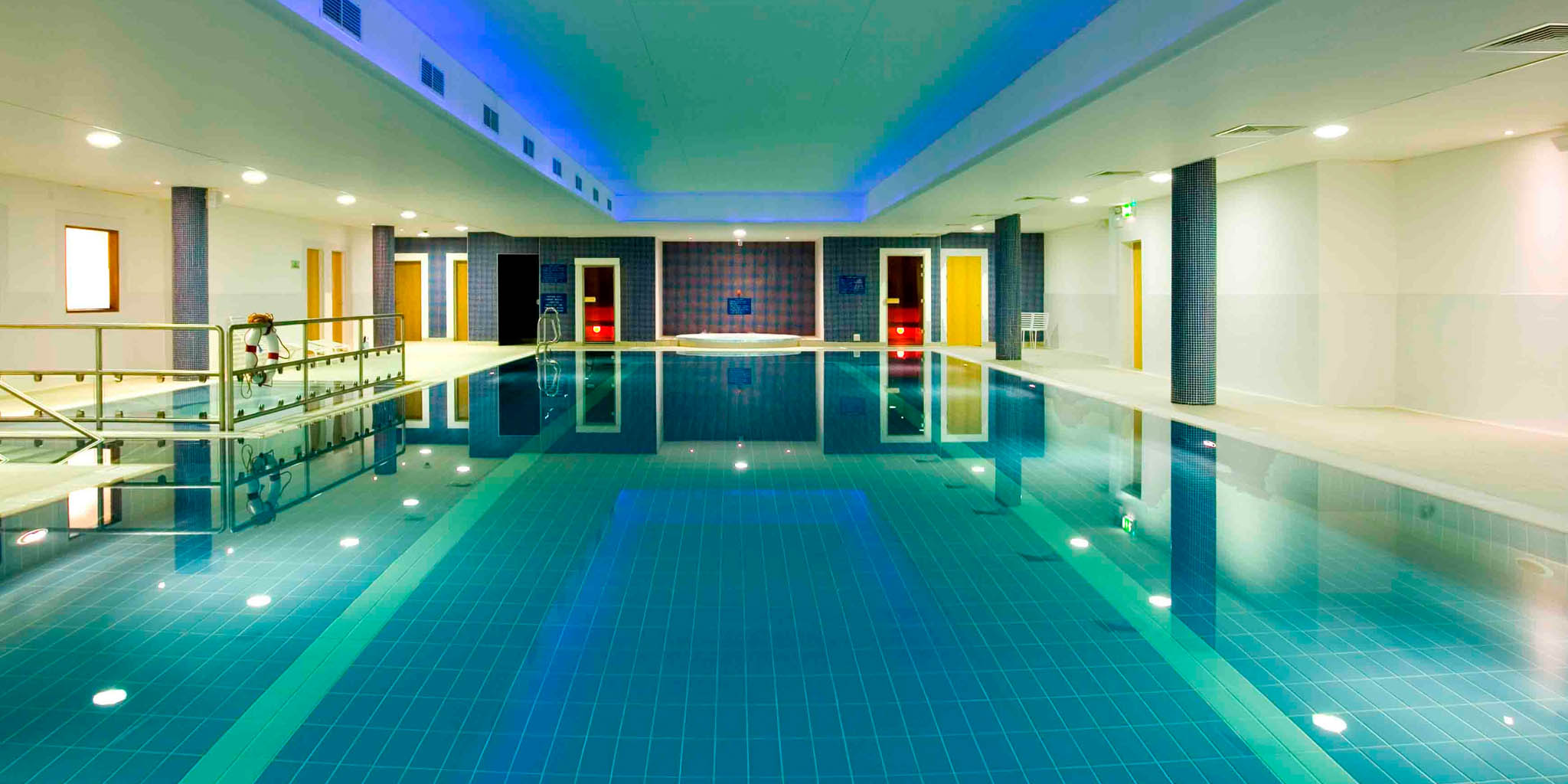 maldron-limerick-swimming-pool