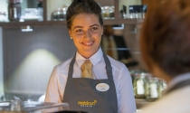 Maldron-Limerick-staff