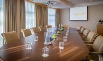 Hotels In Limerick Great Value Hotel Breaks Maldron