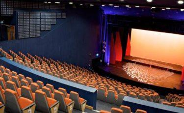 Fresh Film Festival